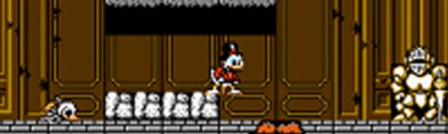 22 Duck Tales 2
