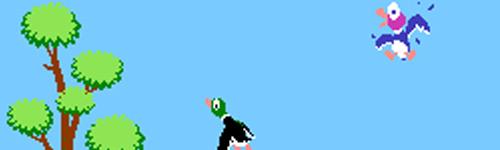 duckhunt-5