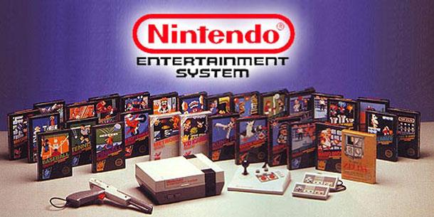 Hidden Gems | Top 100 NES Games
