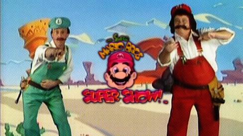super-mario-brothers-super-show